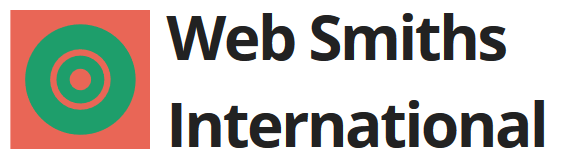 WEB SMITCHS INTERNATIONAL